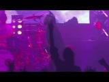 Король и Шут - Фильм-концерт
