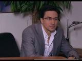 Не родись красивой (173-я серия) (2005-2006) (мелодрама)