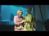 Любовь нежданная нагрянет (2013) - 1 серия Яковлева Елена и Алена