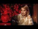 Чистосердечное признание - Ксения Бородина